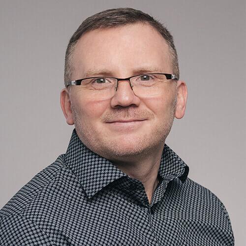 Vjatseslav Lamson