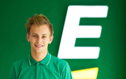 Europcar photos
