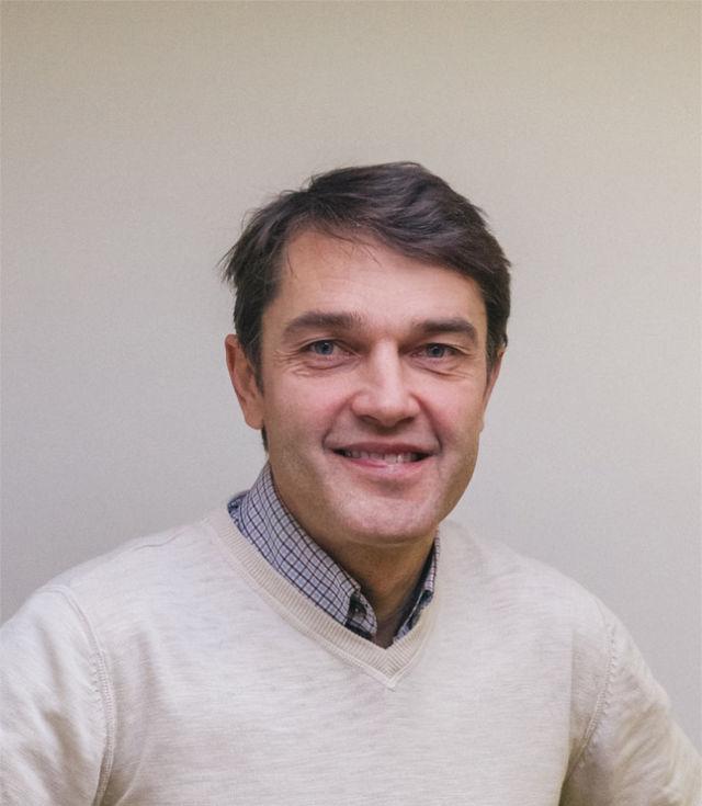 Henri Aaslav-Kaasik